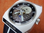 TISSOT ASTROLON IDEA 2001 RESEARCH 1971