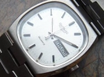 LONGINES QUARTZ ESA9362 1977