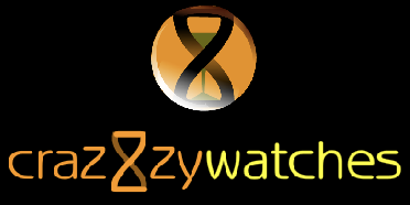 CrazyWatches