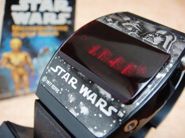 mens bestseller gents star boxed watch wars collectors watches edition limited